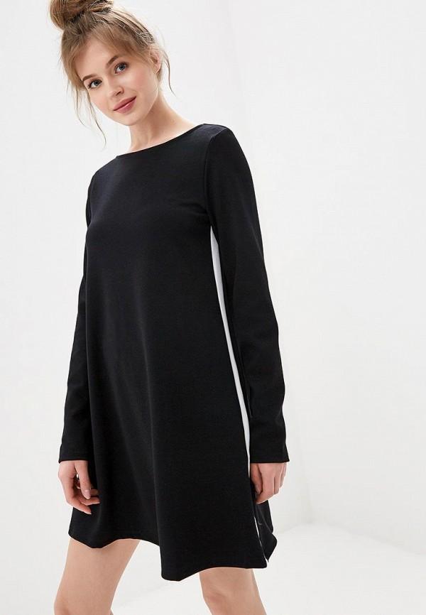 Платье Tezenis Tezenis MP002XW1ILR6 смеситель для душа lemark brava с гигиеническим душем встраиваемый lm4719g