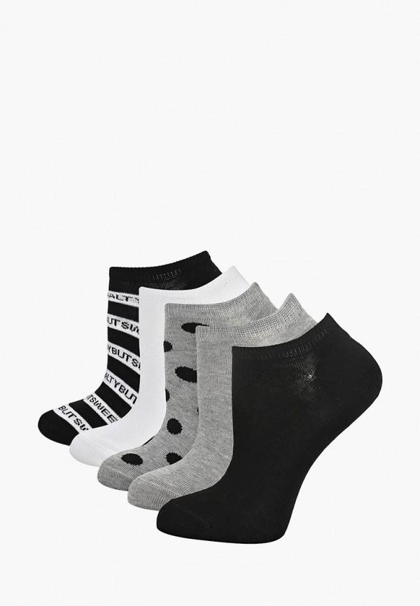 Носки Tezenis