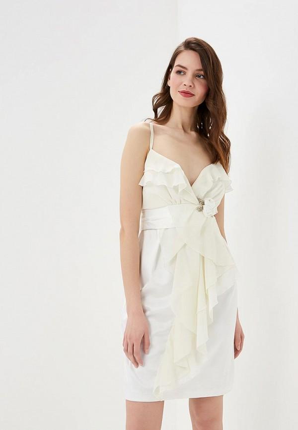 цены Платье RicaMare RicaMare MP002XW1ILYG