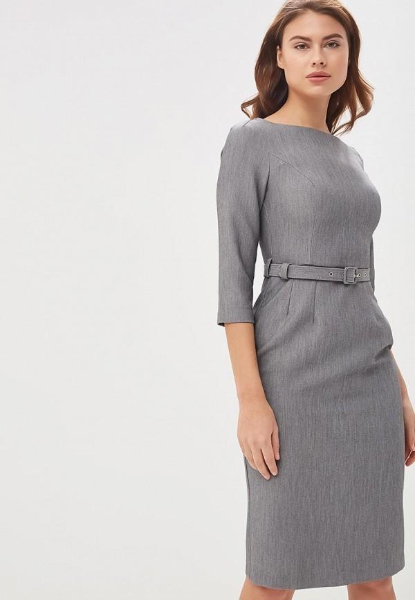 Платье Lusio Lusio MP002XW1IM03 платье lusio lusio lu018ewfizo5