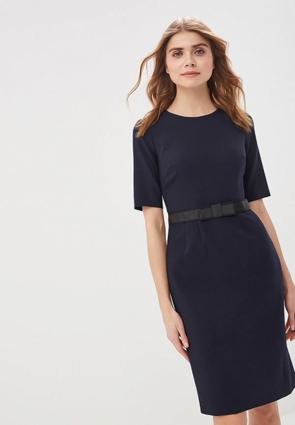 Платье Lusio Lusio MP002XW1IM04