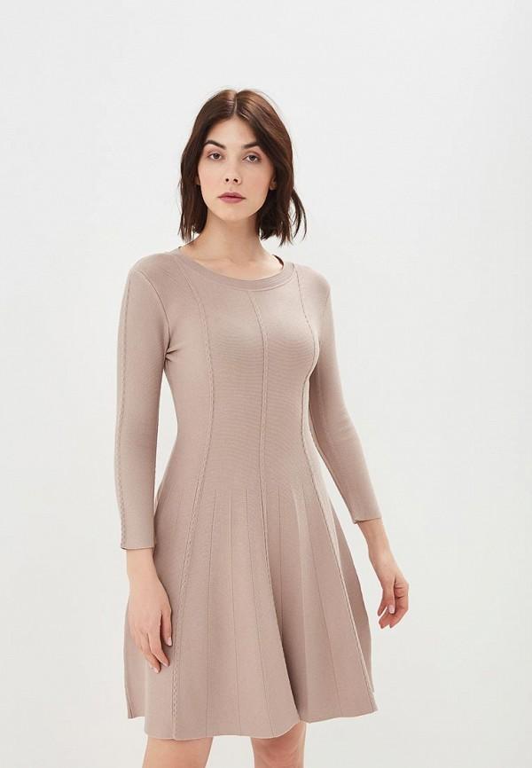 Платье Lusio Lusio MP002XW1IM09 платье lusio lusio mp002xw1im0b