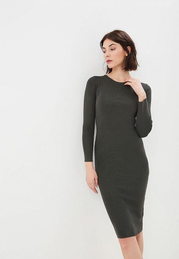 Платье Lusio Lusio MP002XW1IM0C