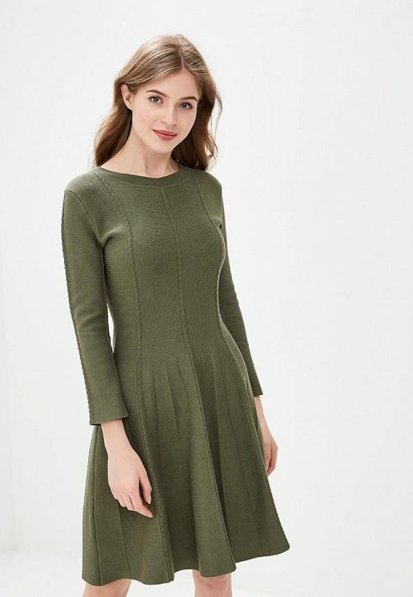 Платье Lusio Lusio MP002XW1IM0F платье lusio lusio mp002xw1im0b