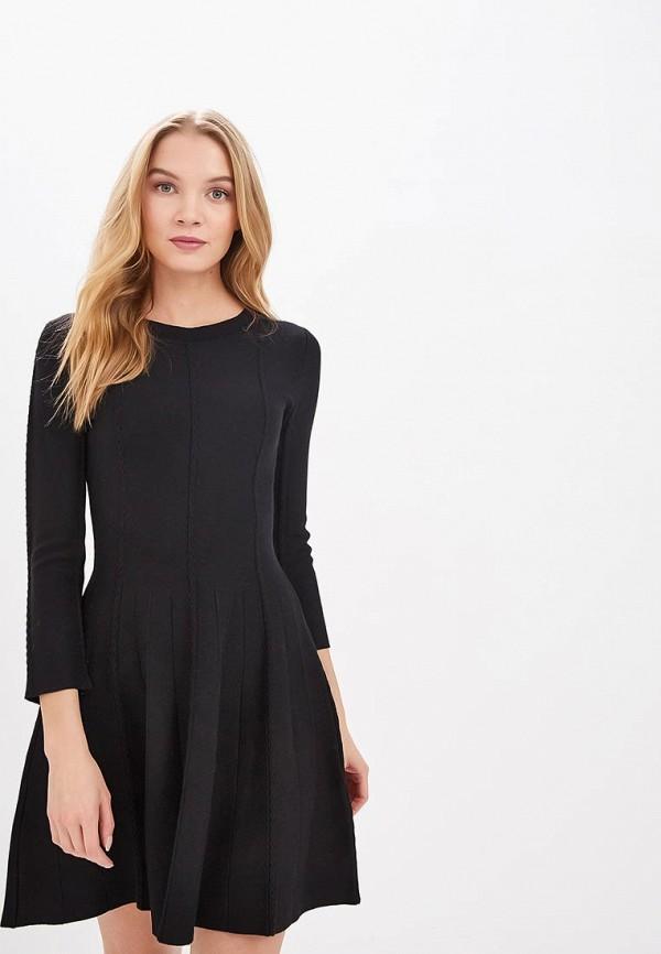Платье Lusio Lusio MP002XW1IM0G