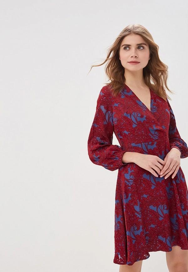Фото - Платье Lusio Lusio MP002XW1IM0I платье lusio lusio mp002xw1im17