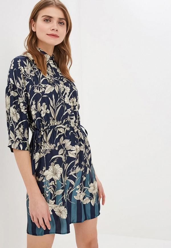купить Платье Lusio Lusio MP002XW1IM0J по цене 2600 рублей