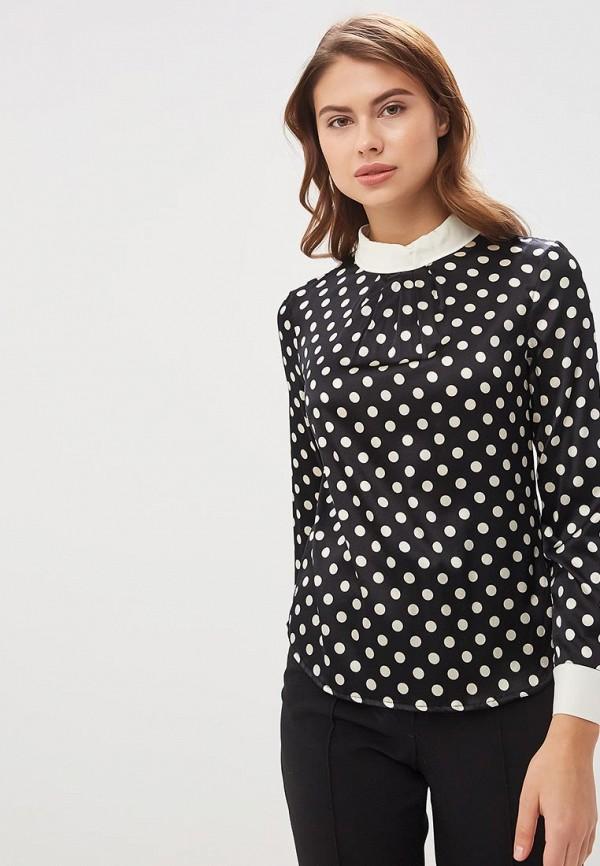 Блуза Lusio Lusio MP002XW1IM0P блуза lusio lusio lu018ewbmde6
