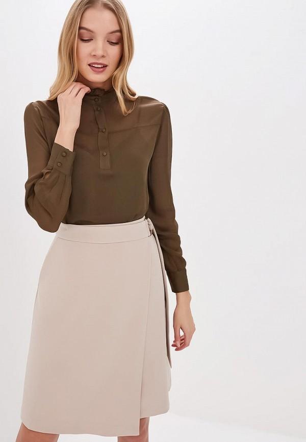 Блуза Lusio Lusio MP002XW1IM0T блуза lusio lusio lu018ewbmde6