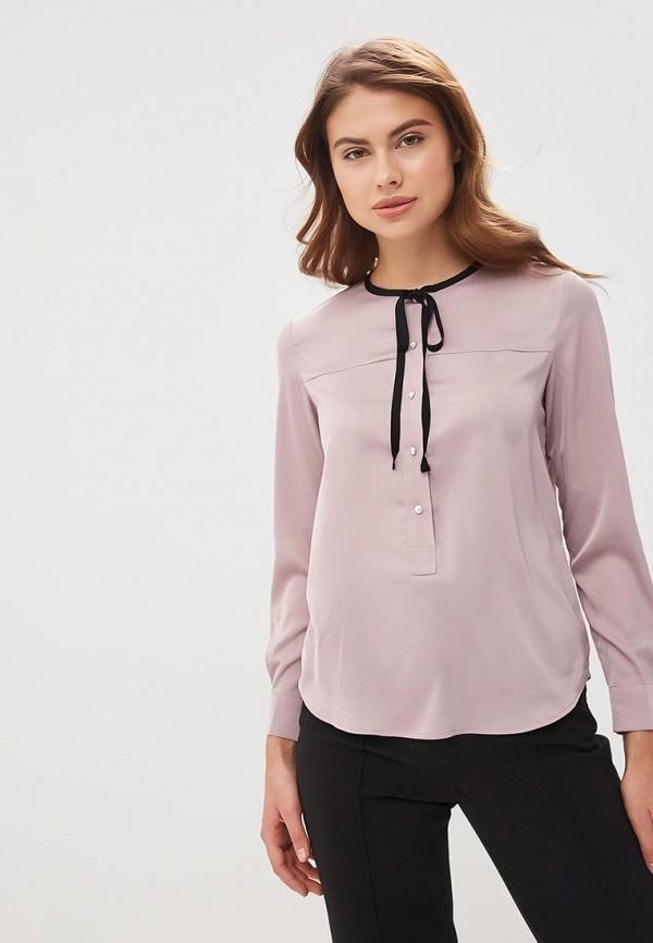 Блуза Lusio Lusio MP002XW1IM0W блуза lusio lusio mp002xw1im0p