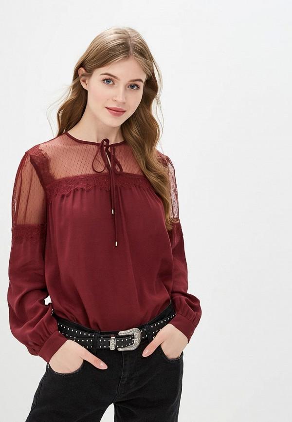 Блуза Lusio Lusio MP002XW1IM0Y блуза lusio lusio lu018ewbsqa4