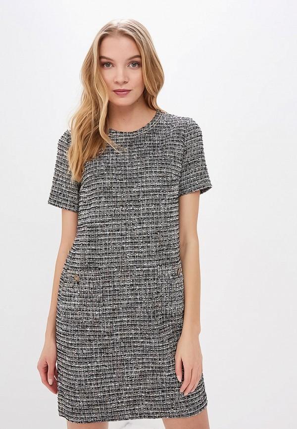 Платье Lusio Lusio MP002XW1IM16 платье lusio lusio lu018ewewed6