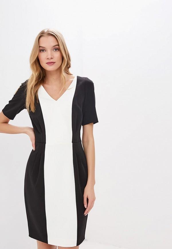Платье Lusio Lusio MP002XW1IM17