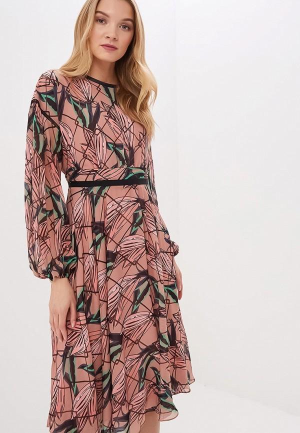 Платье Lusio Lusio MP002XW1IM18 платье lusio lusio lu018ewfizo5