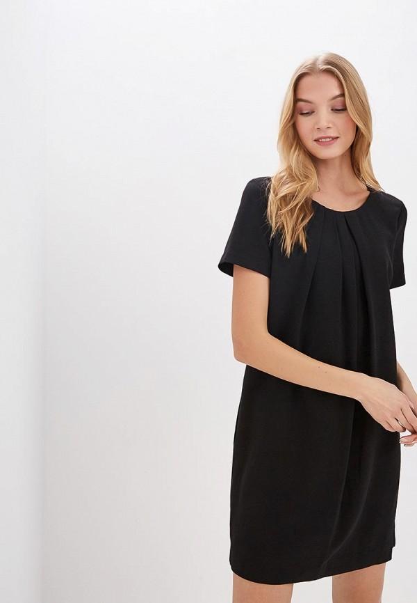 Фото - Платье Lusio Lusio MP002XW1IM1F платье lusio lusio mp002xw1im17