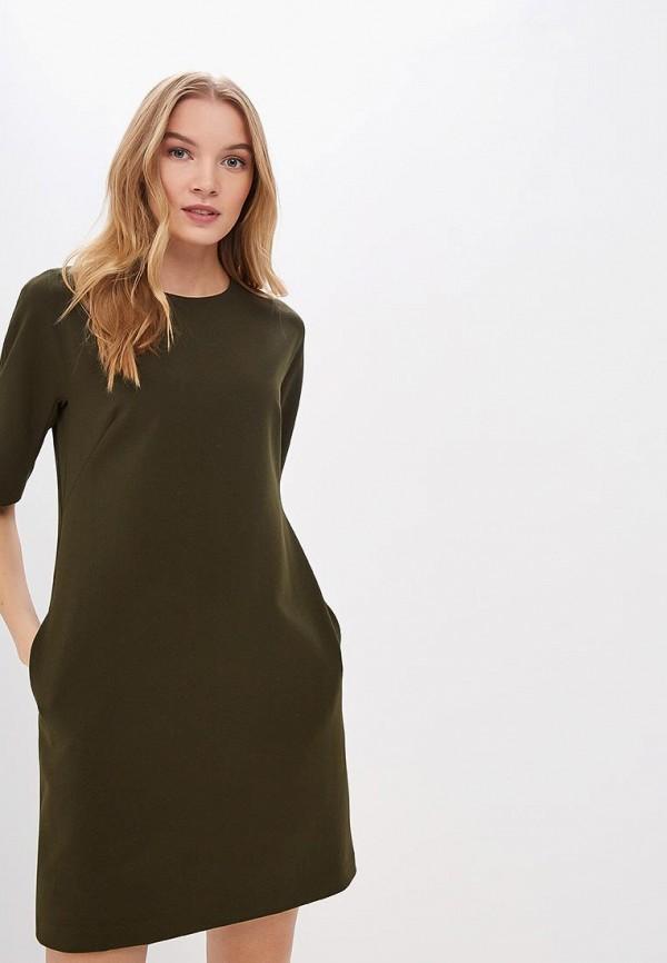 Платье Lusio Lusio MP002XW1IM1H платье taya taya ta980ewvsm58