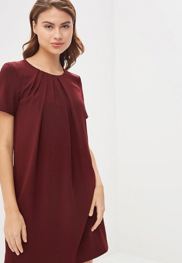 Фото - Платье Lusio Lusio MP002XW1IM1J платье lusio lusio mp002xw1im17