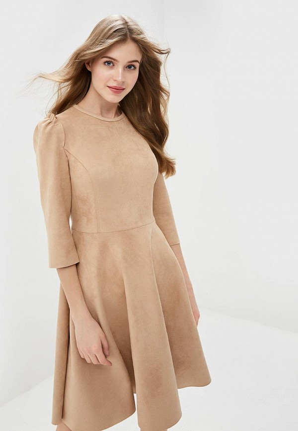 Платье Lusio Lusio MP002XW1IM1K платье lusio lusio mp002xw1im0b