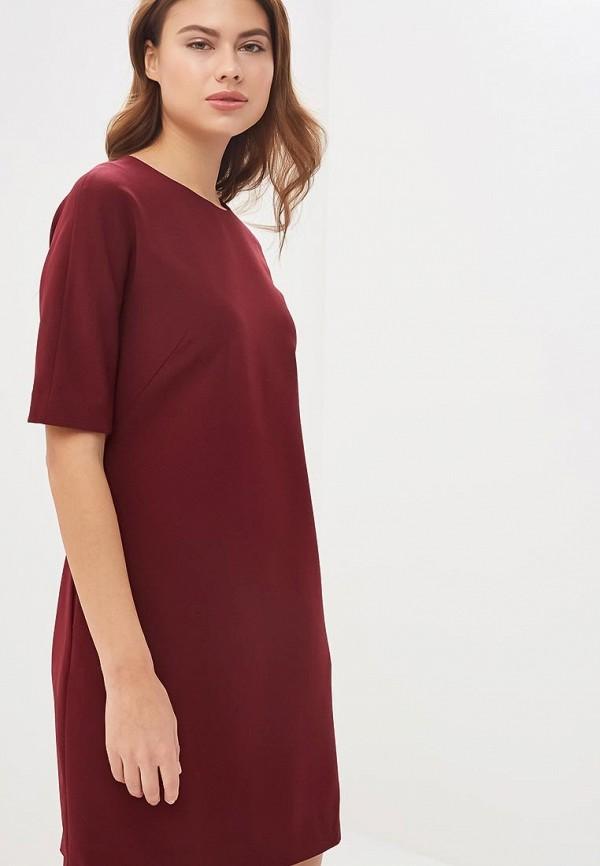 Платье Lusio Lusio MP002XW1IM1L платье lusio lusio lu018ewdkys3
