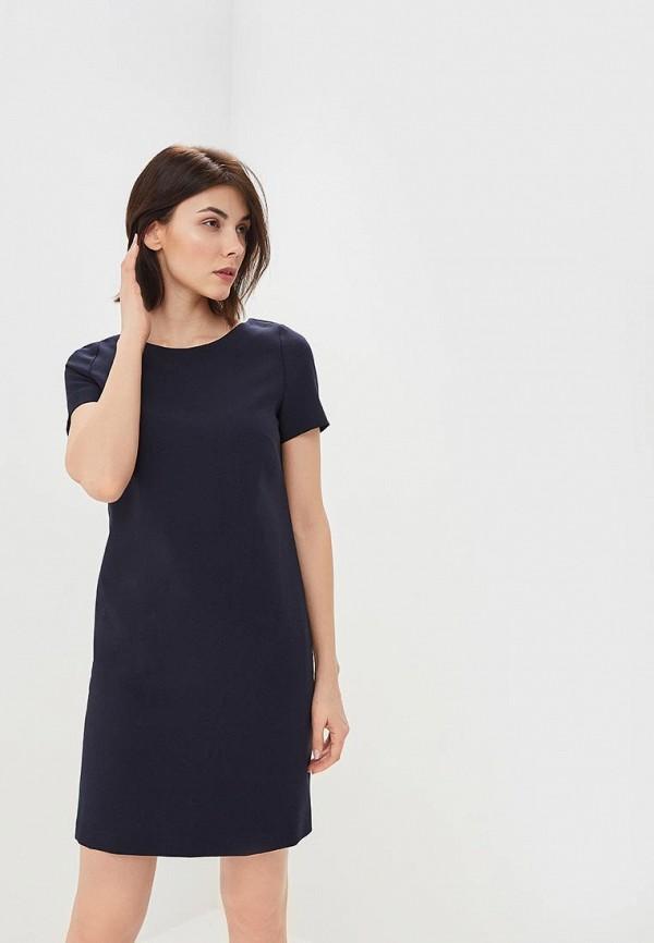 Платье Lusio Lusio MP002XW1IM1O