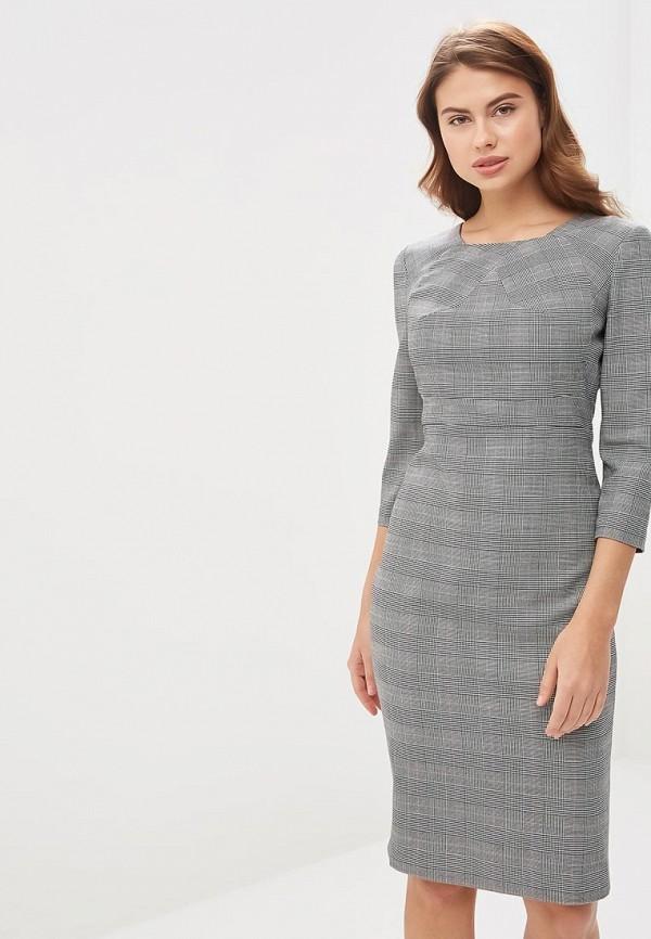 Платье Lusio Lusio MP002XW1IM1Q платье lusio lusio lu018ewewed6