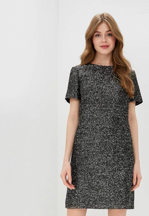 Платье Lusio Lusio MP002XW1IM1X платье taya taya ta980ewvsm58