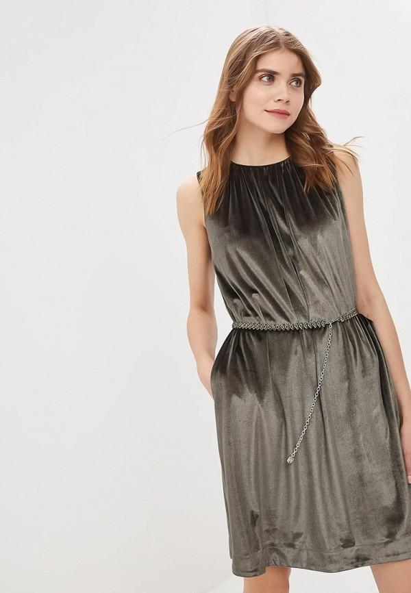 Платье Lusio Lusio MP002XW1IM1Y платье lusio lusio lu018ewfizo5