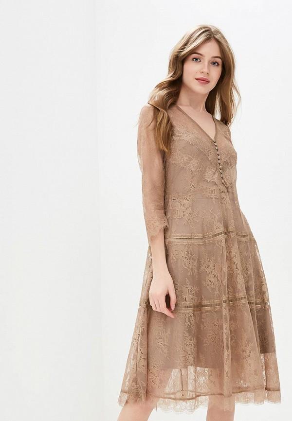 Платье Lusio Lusio MP002XW1IM1Z платье lusio lusio lu018ewdkys3