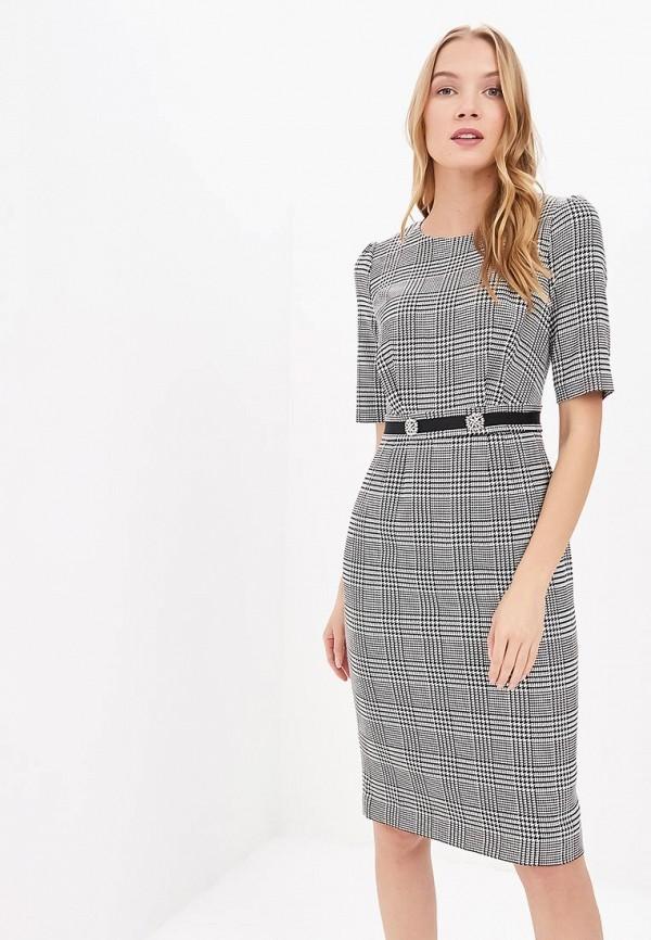 Платье Lusio Lusio MP002XW1IM20 цена 2017