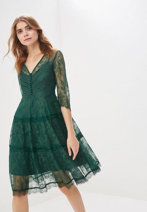 Платье Lusio Lusio MP002XW1IM21