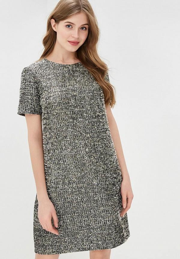 Платье Lusio Lusio MP002XW1IM23 платье lusio lusio lu018ewdkys3