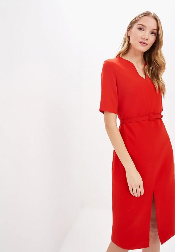 Платье Lusio Lusio MP002XW1IM25