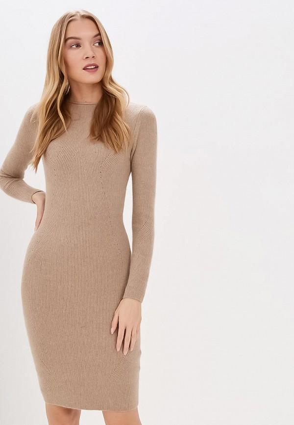 Платье Lusio Lusio MP002XW1IM26 платье lusio lusio lu018ewfizo5