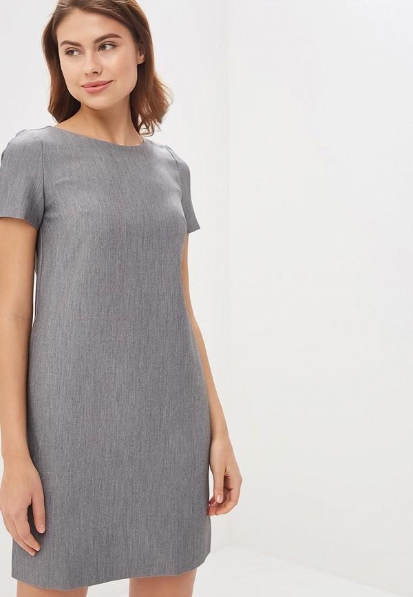 Платье Lusio Lusio MP002XW1IM2B платье lusio lusio lu018ewewed6