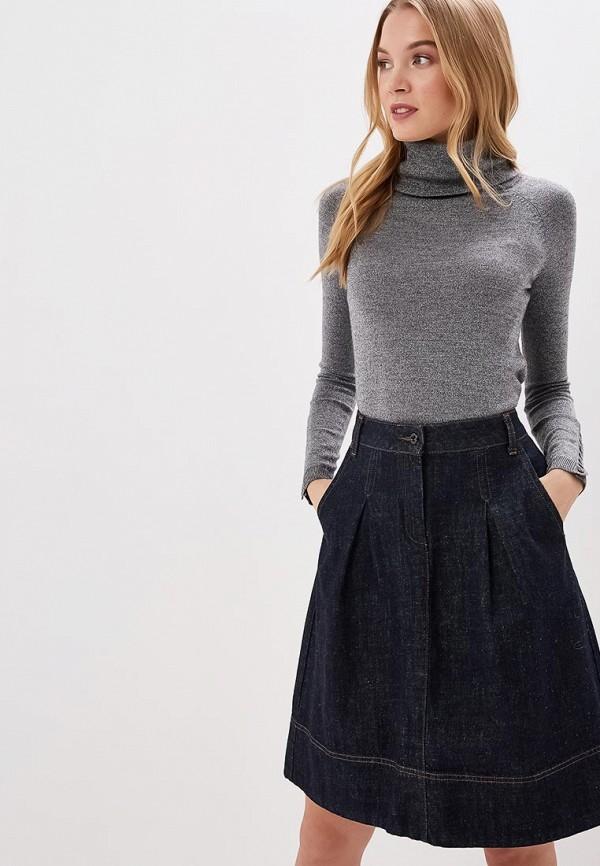 Джемперы и пуловеры Lusio