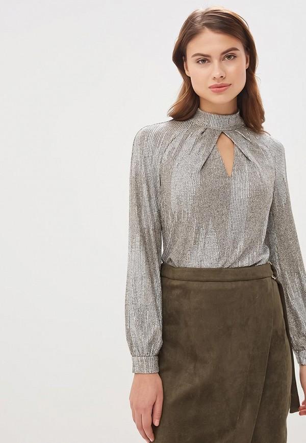 Блуза Lusio Lusio MP002XW1IM6D блуза lusio lusio mp002xw1im0p