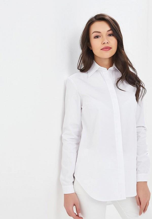 Рубашка MirrorStore MirrorStore MP002XW1IM9F юбка mirrorstore mirrorstore mp002xw0f51w