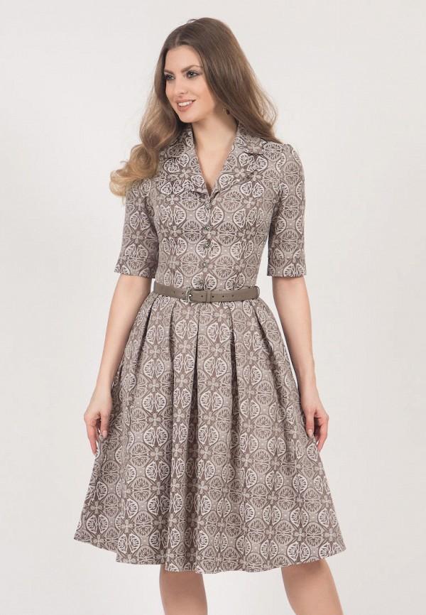 Платье Olivegrey Olivegrey MP002XW1IM9Y недорго, оригинальная цена