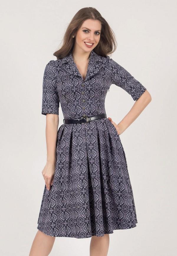 Платье Olivegrey Olivegrey MP002XW1IM9Z