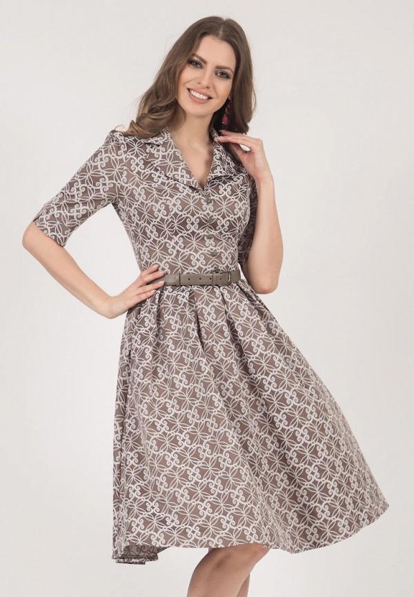 Платье Olivegrey Olivegrey MP002XW1IMA0 платье olivegrey olivegrey mp002xw0f8b3
