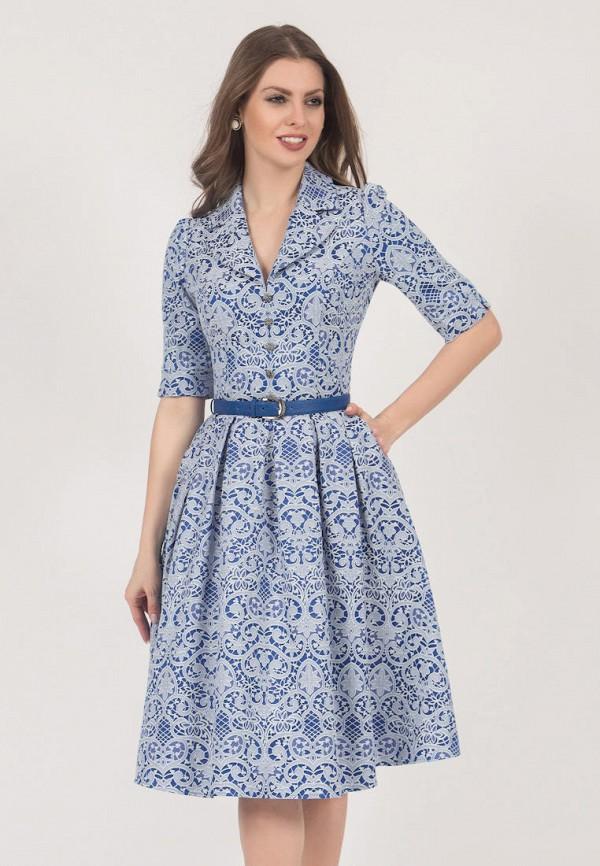 Платье Olivegrey Olivegrey MP002XW1IMA1 недорго, оригинальная цена