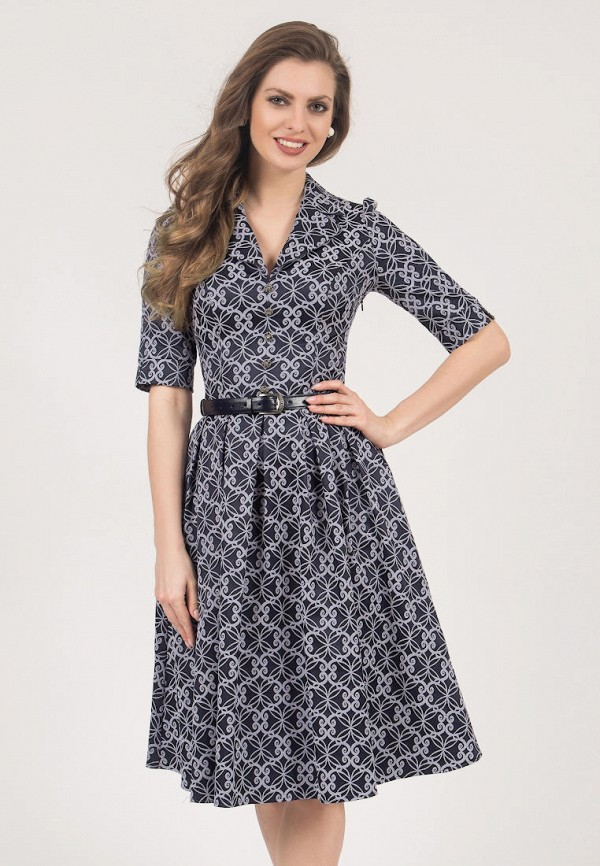 Платье Olivegrey Olivegrey MP002XW1IMA2 lg g4c page 3