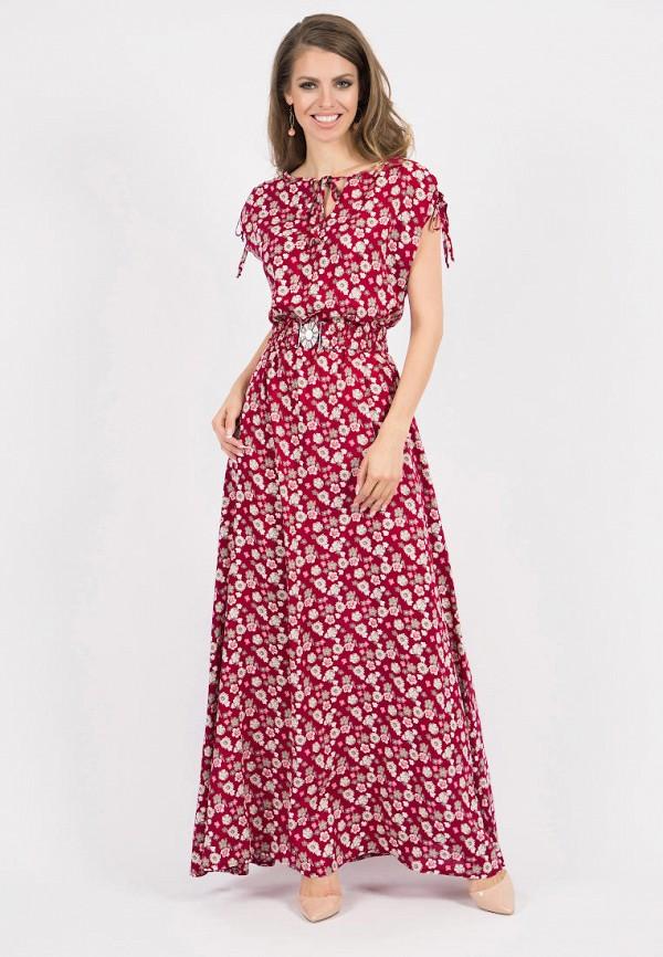 Платье Olivegrey Olivegrey MP002XW1IMA3 платье olivegrey olivegrey mp002xw15hwa