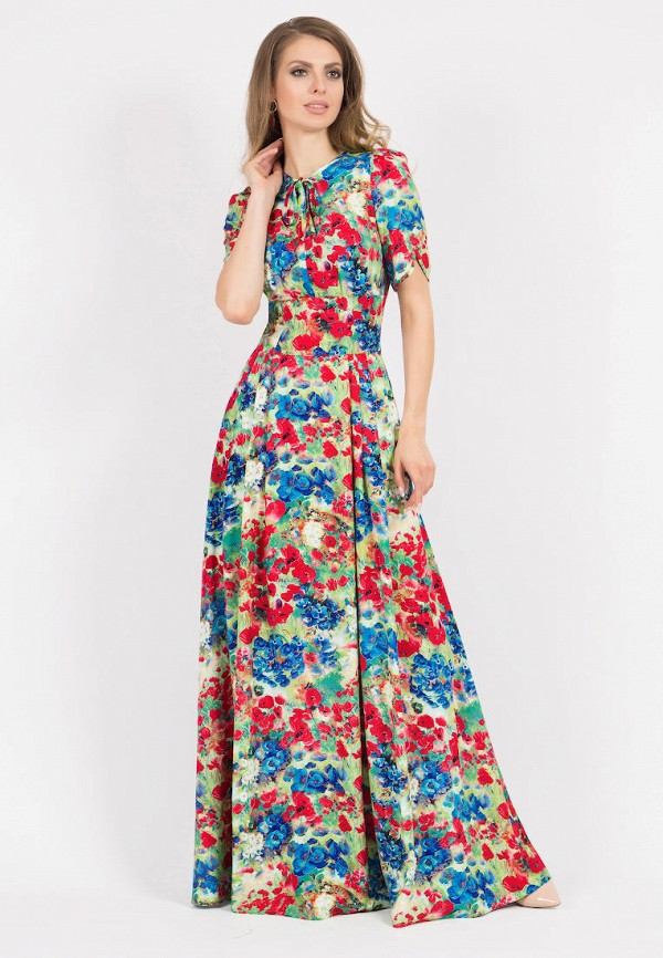 Платье Olivegrey Olivegrey MP002XW1IMA7 цена 2017