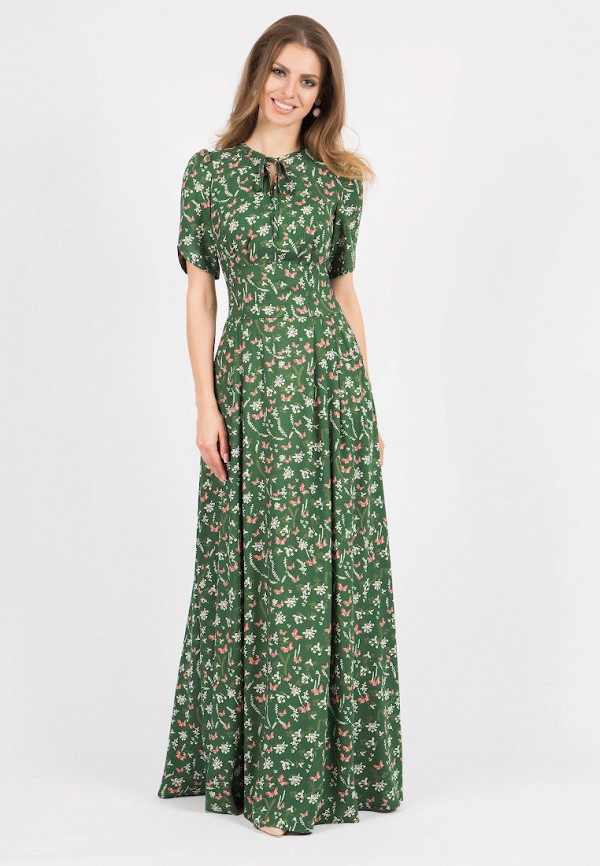 купить Платье Olivegrey Olivegrey MP002XW1IMAA дешево