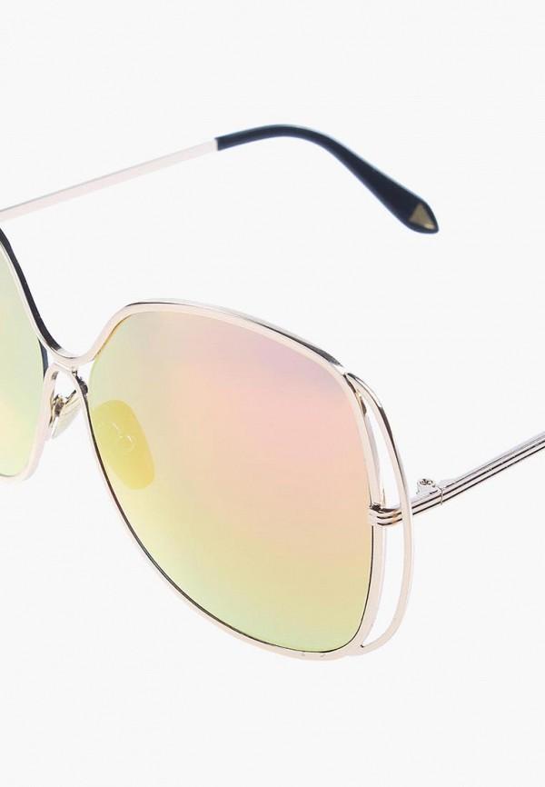 одета очки золотые фото небольшое