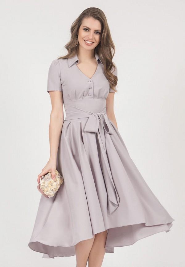 Платье Olivegrey Olivegrey MP002XW1IME3