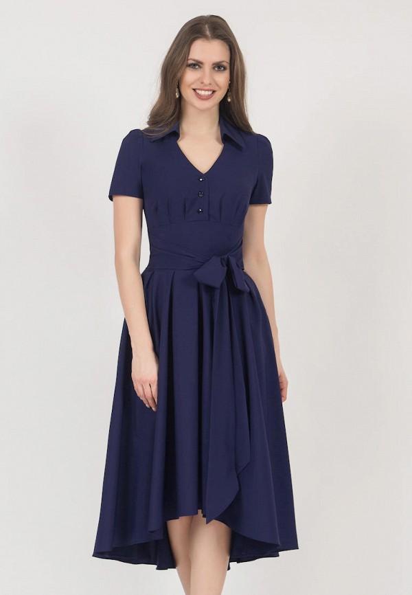 Платье Olivegrey Olivegrey MP002XW1IME5 платье olivegrey olivegrey mp002xw0f8fl