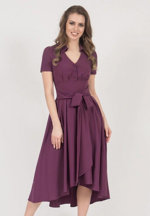 Платье Olivegrey Olivegrey MP002XW1IMEC недорго, оригинальная цена