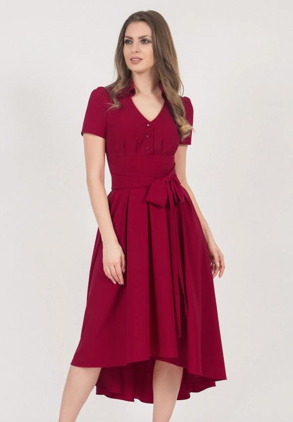 Платье Olivegrey Olivegrey MP002XW1IMED недорго, оригинальная цена